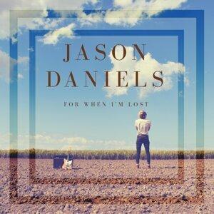 Jason Daniels 歌手頭像