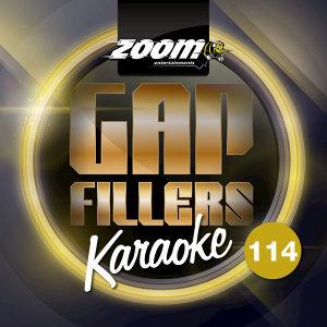 Zoom Karaoke 歌手頭像