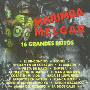 Marimba Melgar 歌手頭像