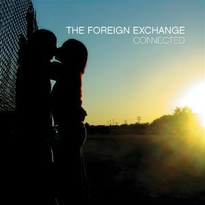 The Foreign Exchange 歌手頭像