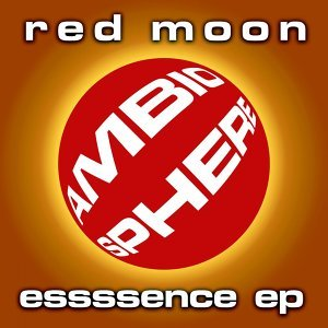 Red Moon 歌手頭像