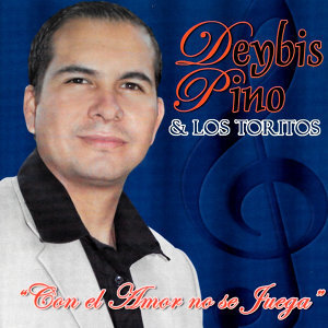 Deybis Pino & Los Toritos 歌手頭像