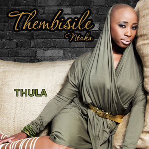 Thembisile Ntaka 歌手頭像