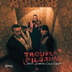 Trouble Pilgrims 歌手頭像
