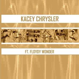 Kacey Chrysler 歌手頭像