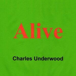 Charles Underwood 歌手頭像