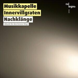 Musikkapelle Innervillgraten 歌手頭像
