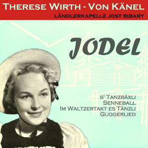 Therese Wirth-Von Känel 歌手頭像