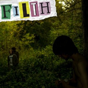 Filth 歌手頭像