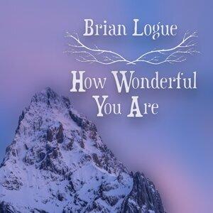 Brian Logue 歌手頭像