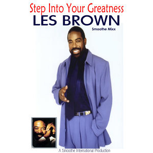 Roy Smoothe, Les Brown 歌手頭像