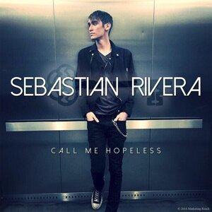 Sebastian Rivera 歌手頭像