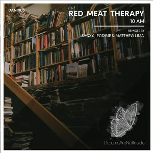 Red Meat Therapy 歌手頭像