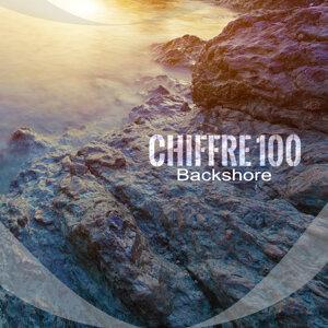 Chiffre 100 歌手頭像