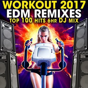 Workout Electronica