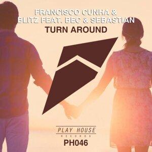 Francisco Cunha & Blitz featuring Bec & Sebastian 歌手頭像
