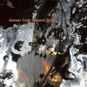 Answer Code Request 歌手頭像