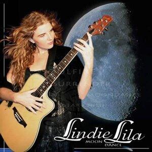 Lindie Lila