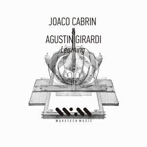 Joaco Cabrin & Agustin Girardi 歌手頭像