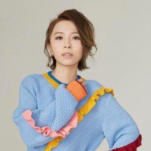 Yali Huang (黃雅莉)
