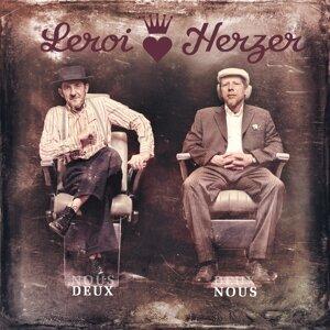 Leroi & Herzer 歌手頭像