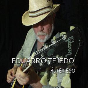 Eduardo Tejedo 歌手頭像