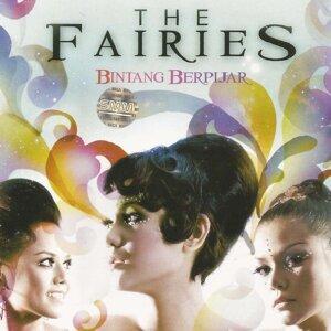 The Fairies 歌手頭像