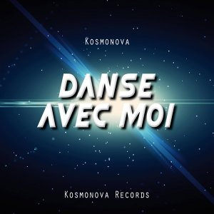 Kosmonova