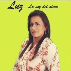 Luz Amparo Estrada 歌手頭像