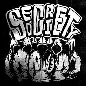 Secret Society アーティスト写真