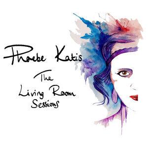Phoebe Katis 歌手頭像