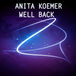 Anita Koemer 歌手頭像