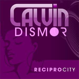 Calvin Dismor 歌手頭像