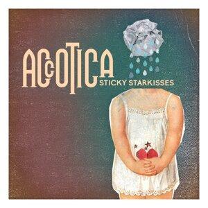 Accotica 歌手頭像