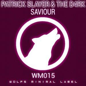 Patrick Slayer, The D4rk 歌手頭像