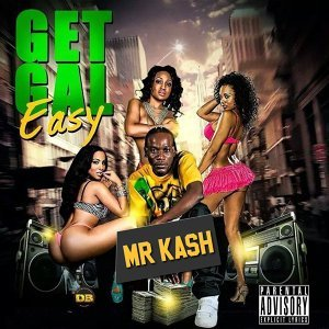 Mr. Kash