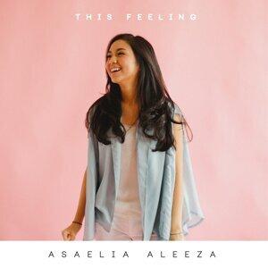Asaelia Aleeza 歌手頭像