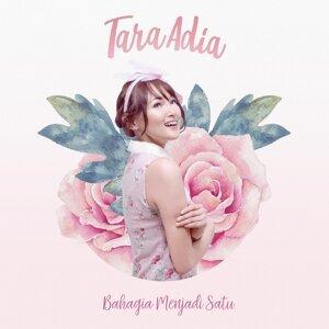 Tara Adia 歌手頭像