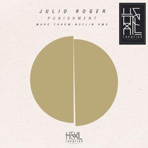 Jolio Roger 歌手頭像