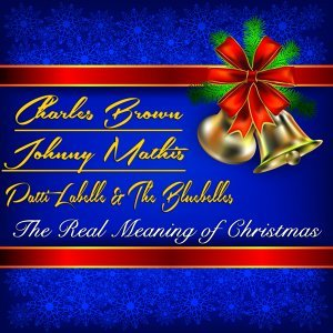 Charles Brown, Patti Labelle & The Bluebelles, Johnny Mathis 歌手頭像