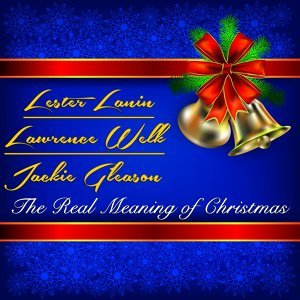Lester Lanin, Lawrence Welk, Jackie Gleason 歌手頭像