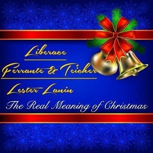 Liberace, Ferrante & Teicher, Lester Lanin 歌手頭像