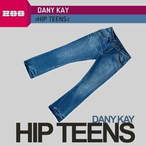 Dany Kay 歌手頭像