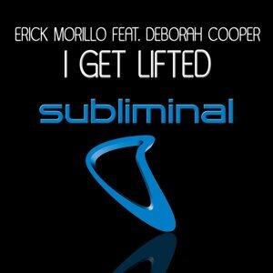 Erick Morillo feat. Deborah Cooper