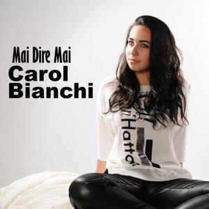 Carol Bianchi 歌手頭像
