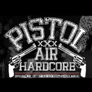 Pistol Air 歌手頭像