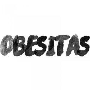 Obesitas 歌手頭像