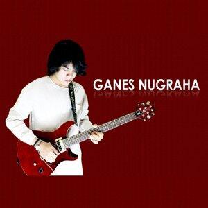 Ganez Nugraha 歌手頭像