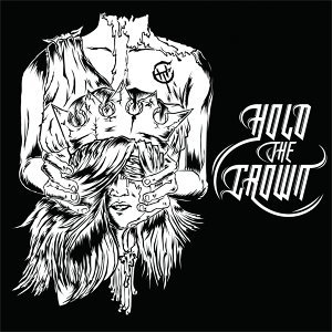 Hold the Crown 歌手頭像