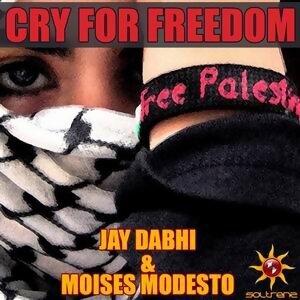 Ay Dabhi & Moises Modesto 歌手頭像